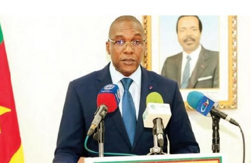 cameroon-to-launch-a-new-covid-19-vaccination-campaign