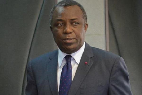 education-de-base-des-directeurs-d-ecoles-publiques-suspendus-pour-corruption