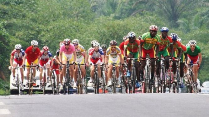 le-grand-prix-cycliste-international-chantal-biya-reporte-du-18-au-22-novembre-2020