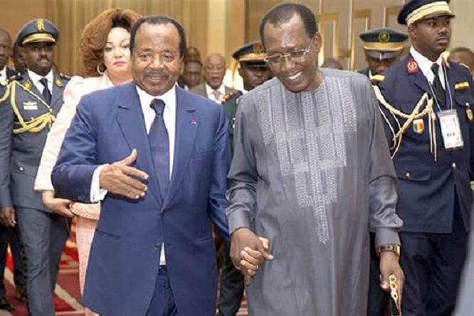 paul-biya-indigne-apres-l-attaque-de-boko-haram-contre-des-soldats-tchadiens
