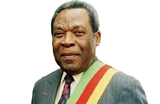 marcel-niat-njifenji-le-successeur-constitutionnel