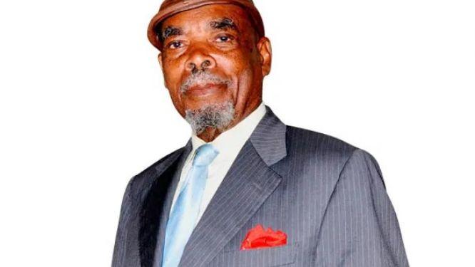 hommages-et-eloges-pour-le-commandant-kissamba-mort-a-84-ans