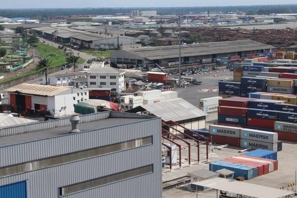 le-port-de-douala-retient-18-agences-maritimes-pour-la-consignation-des-navires