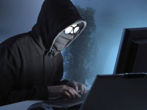 Yes, you can report cybercriminals in Cameroon via the following shortcodes : 8202 and 8206