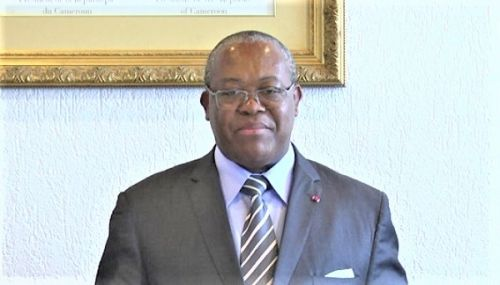 cameroon-to-recruit-1-536-new-civil-servants-this-year-the-lowest-number-since-2018