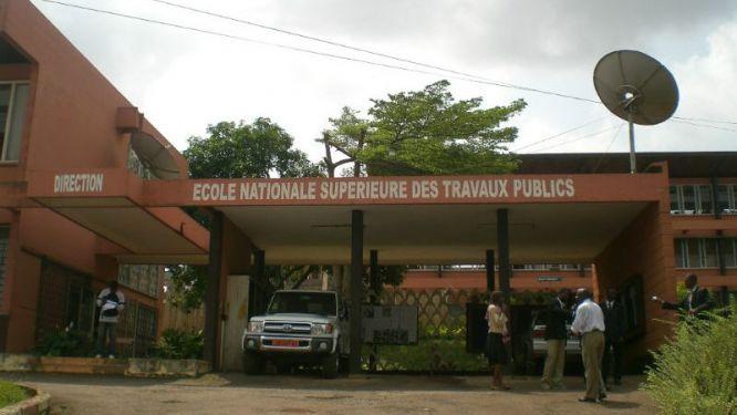 securite-routiere-vers-la-creation-d-un-centre-regional-de-formation-a-l-ecole-des-travaux-de-yaounde