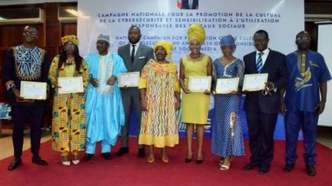 telecoms-minister-appoints-7-anti-cybercrime-ambassadors