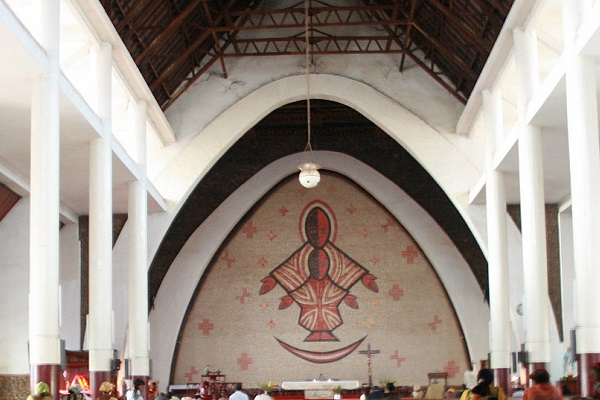 l-archidiocese-de-yaounde-rapporte-sa-decision-de-mettre-tout-son-personnel-enseignant-en-chomage-technique