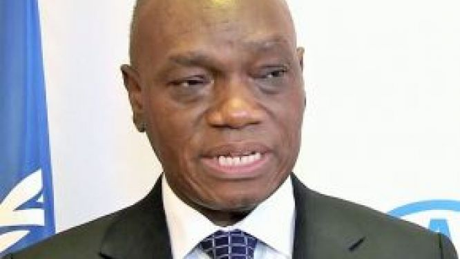 land-tenure-minister-henri-eyebe-ayissi-suspects-frauds-in-the-wouri-and-mfoudi-regions