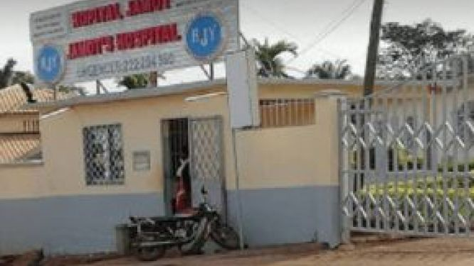 crfimt-donates-two-respirators-to-jamot-hospital-in-yaounde