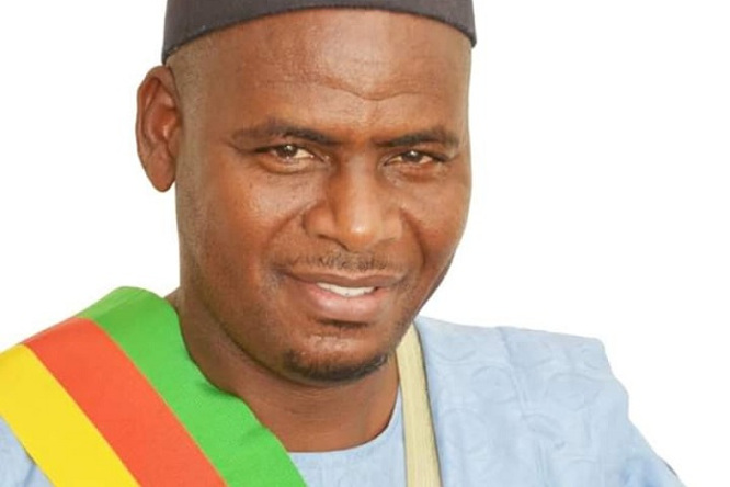 mp-harouna-abdoulaye-bougue-dies-in-a-road-accident