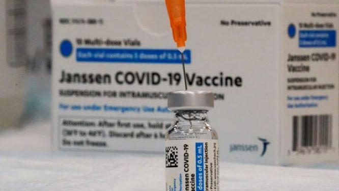 covid-19-le-cameroun-renforce-ses-stocks-avec-303-050-doses-du-vaccin-americain-johnson-johnson