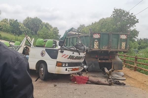 insecurite-routiere-40-morts-denombres-dans-trois-accidents-en-24-heures