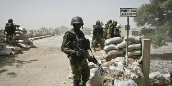 financement-du-terrorisme-pourquoi-le-cameroun-peine-a-cooperer-au-niveau-international