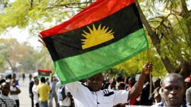bakassi-la-ligue-des-nations-du-biafra-annonce-des-operations-de-sabotage-contre-le-cameroun