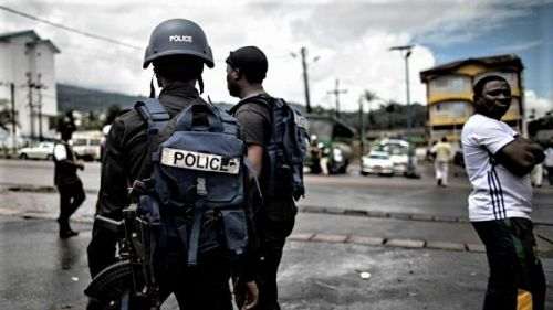 anglophone-crisis-suspected-separatists-kill-two-soldiers-in-an-attack-in-babadjou