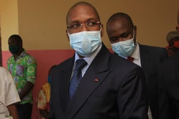 coronavirus-les-bonnes-nouvelles-de-manaouda-malachie