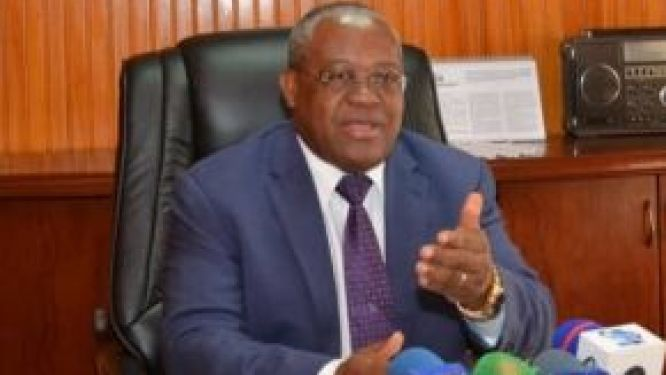 cameroon-s-government-sets-up-an-interministerial-committee-to-monitor-the-implementation-of-sigipes
