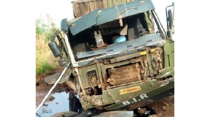 about-ten-soldiers-killed-in-separatist-ambush-in-the-northwest