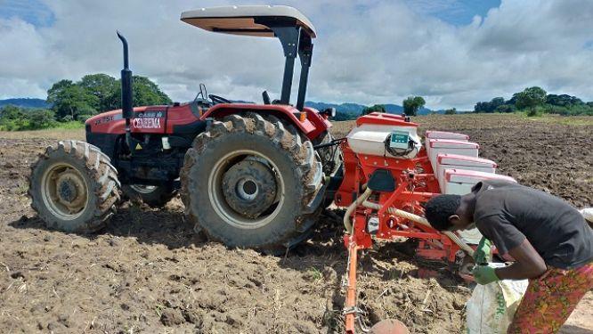 l-agriculture-au-coeur-d-une-mission-de-prospection-des-investisseurs-bresiliens-au-cameroun