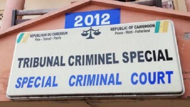 tribunal-criminel-special-un-payeur-general-charge-leubou