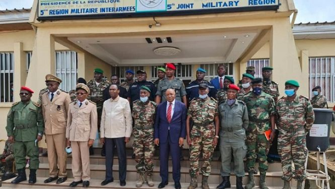 north-west-government-calls-for-partners-frank-collaboration-after-deadly-separatist-attacks