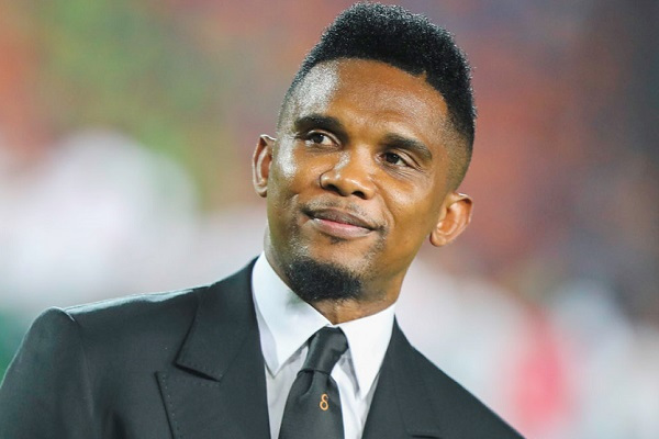 ballon-d-or-dream-team-eto-o-tacle-france-football-pour-sa-nomination-comme-attaquant-droit