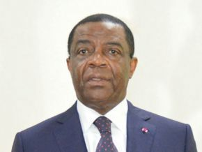 "People say that Cameroon's government does not have the means to stop the operations of ""Général Express"""