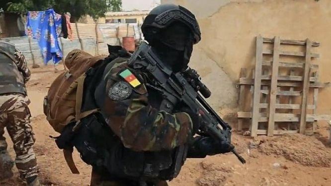 crise-anglophone-plusieurs-soldats-tues-en-deux-jours-par-des-separatistes
