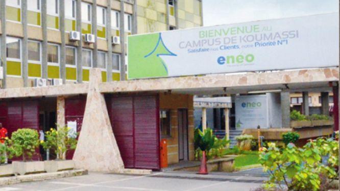 eneo-deplore-3-deces-et-7-blesses-du-fait-de-l-etat-du-reseau-electrique-au-premier-trimestre-2020