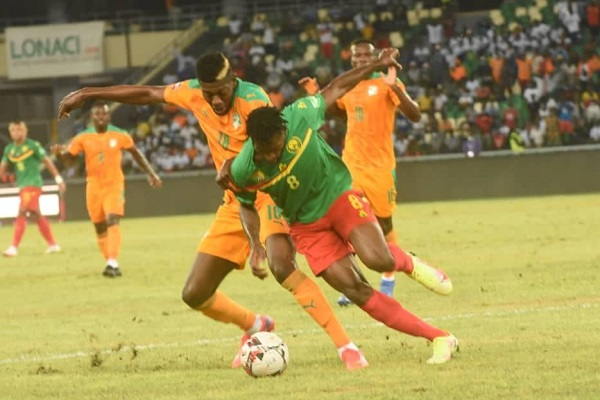 le-cameroun-pays-organisateur-de-la-can-perd-4-places-au-classement-fifa