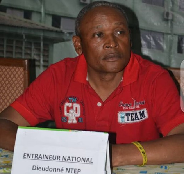 deces-de-dieudonne-ntep-l-entraineur-qui-a-donne-au-cyclisme-camerounais-ses-uniques-medailles-aux-jeux-africains