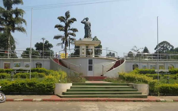 bamenda-l-armee-annonce-avoir-tue-quatre-separatistes-dans-un-camp-de-sequestration-de-personnes-kidnappees