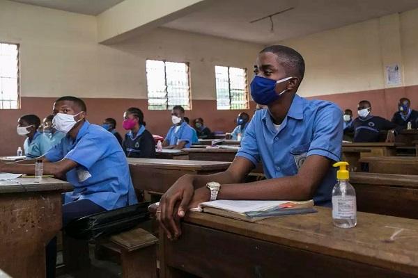 annee-scolaire-2020-2021-le-systeme-de-mi-temps-instaure-dans-les-lycees-et-colleges-du-cameroun