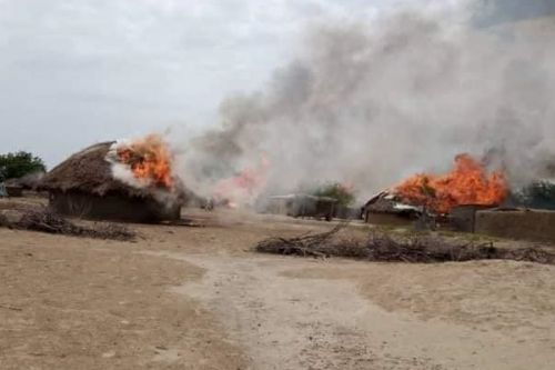 two-killed-many-injured-in-clashes-between-kotoko-and-shuwa-arabs-in-the-far-north