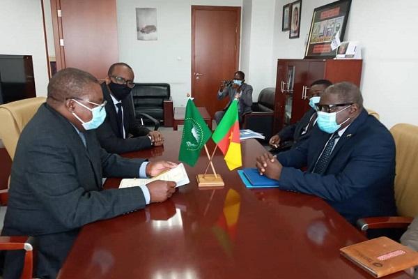 integration-regionale-le-cameroun-devient-le-33e-etat-partie-a-la-zone-de-libre-echange-africaine