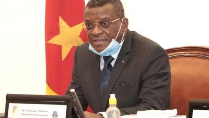 face-a-une-hausse-des-cas-de-covid-19-le-cameroun-renouvelle-des-mesures-restrictives-edictees-en-2020