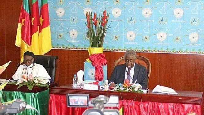 la-commission-musonge-recommande-une-coalition-nationale-contre-le-discours-de-haine-et-la-xenophobie