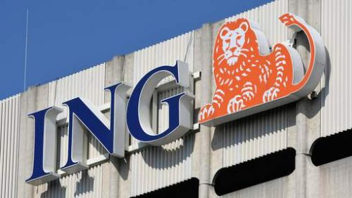 No, ING bank has not stopped financing Socfin, Socapalm's mother-house