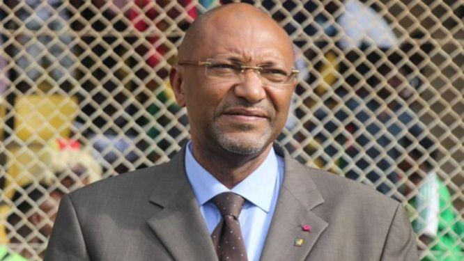 conflit-fecafoot-lfpc-seidou-njoya-joue-au-chat-et-a-la-souris-avec-le-gouvernement