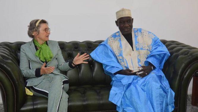 le-cameroun-et-l-allemagne-projettent-de-densifier-leur-cooperation-economique