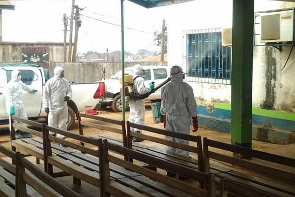 le-nombre-de-cas-de-coronavirus-au-cameroun-pourrait-atteindre-3800-dans-un-mois-minsante