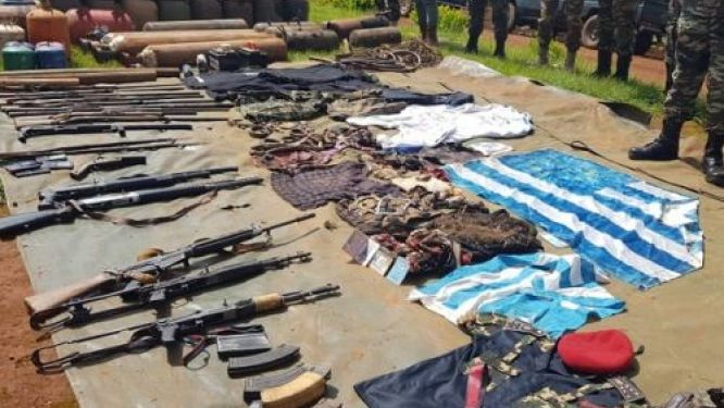 anglophone-crisis-three-separatist-commanders-neutralized-during-operation-kumbo-clean-army-sources-claim