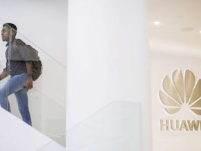 No, Huawei takes no fees from engineers applying to be recruited by the firm in Cameroon