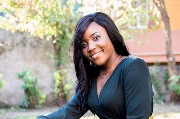 l-armee-dement-toute-implication-dans-l-assassinat-d-une-ressortissante-camerounaise-en-italie