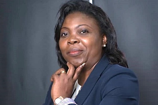 viviane-ondoua-biwole-l-aiguilleuse-feministe-de-la-bonne-gouvernance