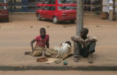 can-2021-govt-steps-up-measures-to-relocate-street-children