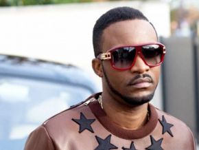 Has Fally Ipupa really changed his nationality to become Cameroonian?