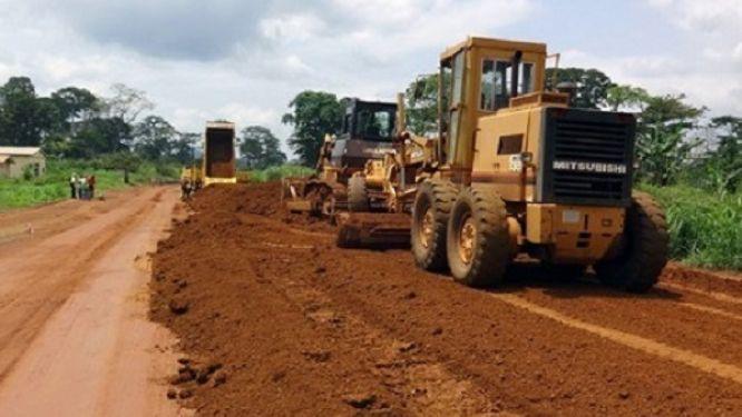 la-reduction-du-bip-2020-entraine-la-perte-de-plus-de-42-000-emplois-au-cameroun