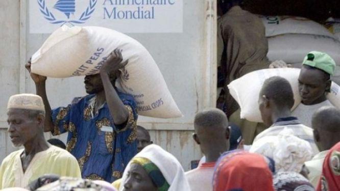 pres-de-4-millions-de-personnes-exposees-a-l-insecurite-alimentaire-au-cameroun